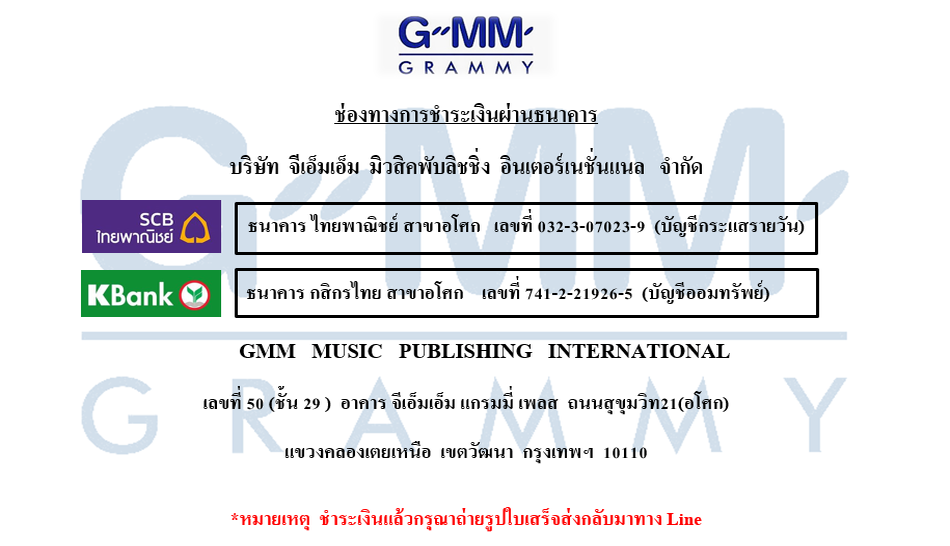 Standard Post with Image